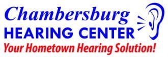 Chambersburg Hearing Center